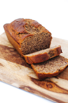 Out of Stock - Banana Bread Mix