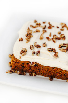 Carrot Cake Mix (case of 8)