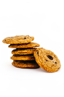 Cookie Mix (case of 8)