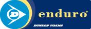 enduro-26.5.12.jpg