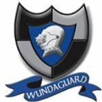 wundaguard.jpg