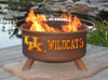 Patina Products - University of Kentucky College Fire Pit - F219
