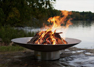 The Best Wood To Burn In A Wood Burning Fire Pit - Part 2
