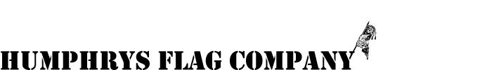 Humphrys Flag Company
