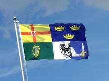 Four Provinces of Ireland