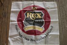 Rex Beer