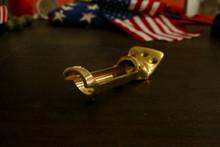 Brass 7s