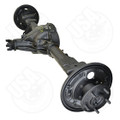 "GM 10 Bolt 8.6""  Rear Axle Assembly 05-07 GM 1500, 3.73 G80 Posi, Yoke Tabs - USA Standard"