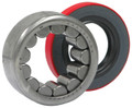 R1561TV Rear Axle Bearing and Seal kit