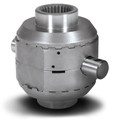 """Spartan Locker for Toyota 8"""" differential with 30 spline axles, includes heavy-duty cross pin shaft"""