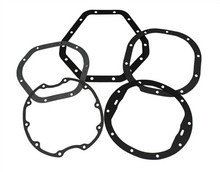 """7.5"""" Ford cover gasket."""
