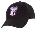 Yukon flexfit cap, size medium-large.