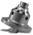 Yukon Grizzly locker for Dana 30, 27 spline, 3.73 & up.