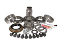 Yukon Master Overhaul kit for Dana 44-HD differential for '02 and older Grand Cherokee