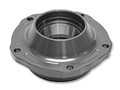"Silver Aluminum Pinion Supprt for 9"" Ford Daytona"