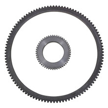 Wheel Speed Reluctor Ring for GM 8.6 Differential YSPABS-021 Yukon