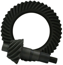 "USA Standard Ring & Pinion gear set for 10.5"" GM 14 bolt truck in a 3.73 ratio"