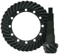 USA Standard Ring & Pinion gear set for Toyota Landcruiser in a 5.29 ratio