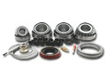 USA Standard Master Overhaul kit for the GM 8.5 front differential