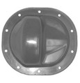 Ford OEM plastic differential cover