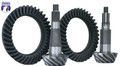 "High performance Yukon Ring & Pinion gear set for Chrysler  8.75"" with 89 housing in a 3.23 ratio"