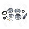 Yukon Bearing install kit for Nissan M205 front