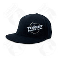 Yukon Flat Billed Hat