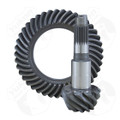 Yukon ring & pinion set for '03-'06 Sprinter Van, 3.73 ratio