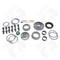 Yukon Master Overhaul kit for '14 & up GM 9.76""