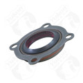 Right hand axle seal for '06-'11 Ram 1500 front
