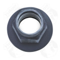 """Pinion nut for '15 & up Ford 8.8"""""""