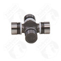 Yukon 9.25 Chrysler front axle 1555 U/joint, '10 & up Dodge truck (AAM)