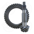 USA Standard replacement Ring & Pinion gear set for Dana 60 Reverse rotation in a 3.54 ratio