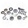 USA Standard Master Overhaul kit for C200