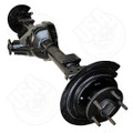 "Chrysler 9.25"" Rear Axle Assembly '09-'10 Ram 1500 4WD, 3.55 - USA Standard"