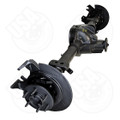 """Ford 9.75""""  Rear Axle Assembly 04-06 F-150, 3.73 - USA Standard"""