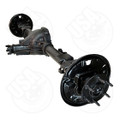 "GM 10 Bolt 8.6""  Rear Axle Assembly 05-07 GM 1500, 4.10 - USA Standard"