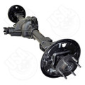 "GM 10 Bolt 8.6""  Rear Axle Assembly 07-08 GM 1500, 3.42, Active Brake - USA Standard"
