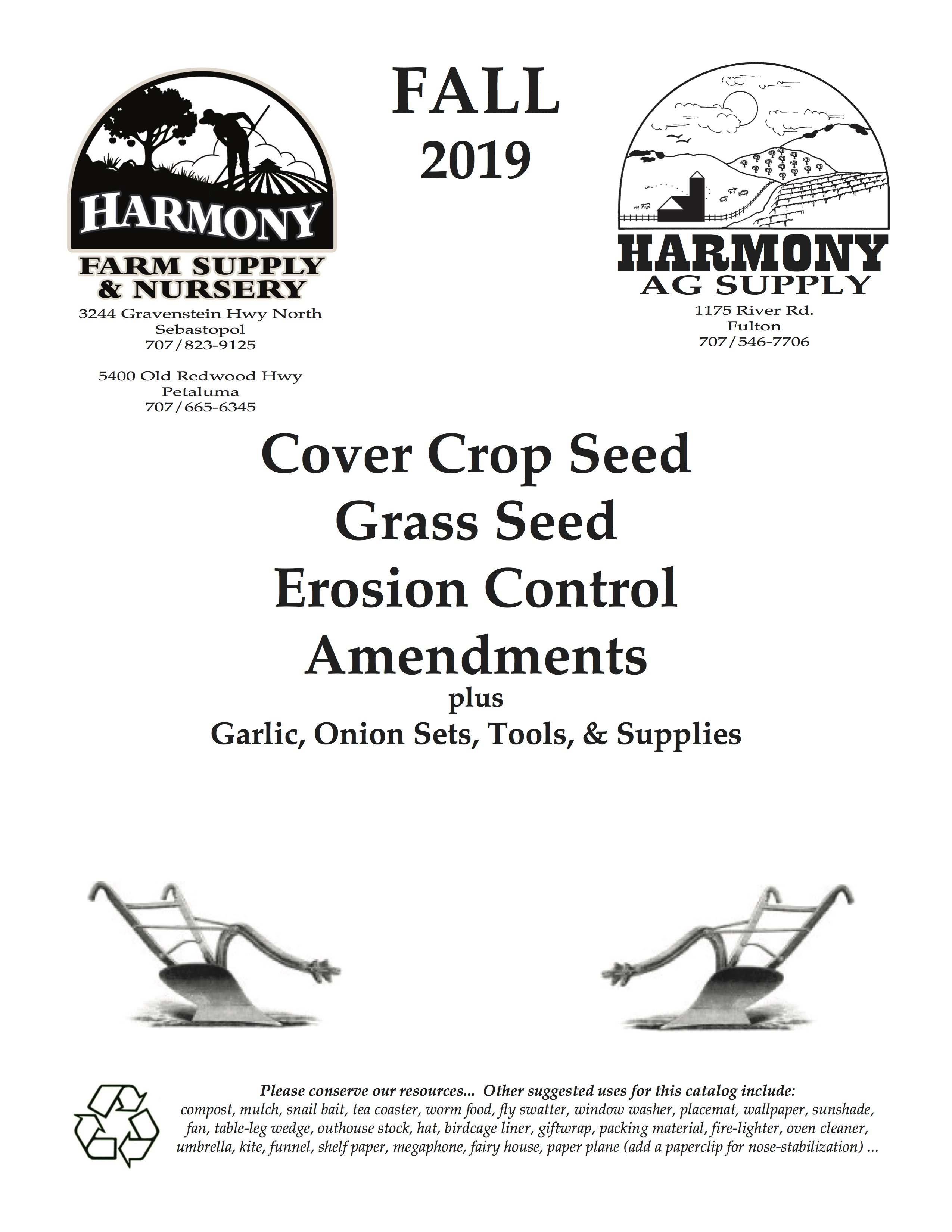 cover-crop-catalog-frontcover.jpg