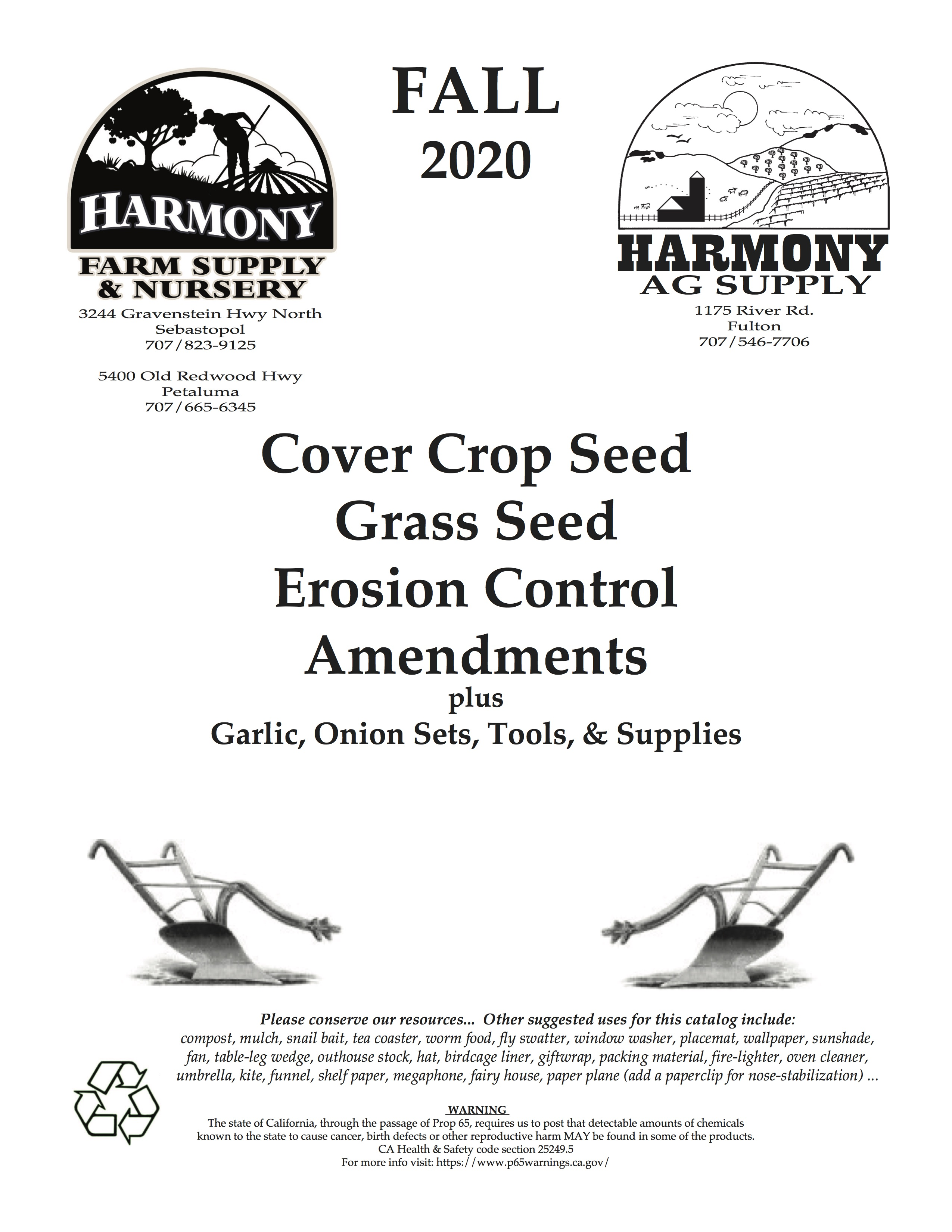 cover-crop-catalog1.jpg