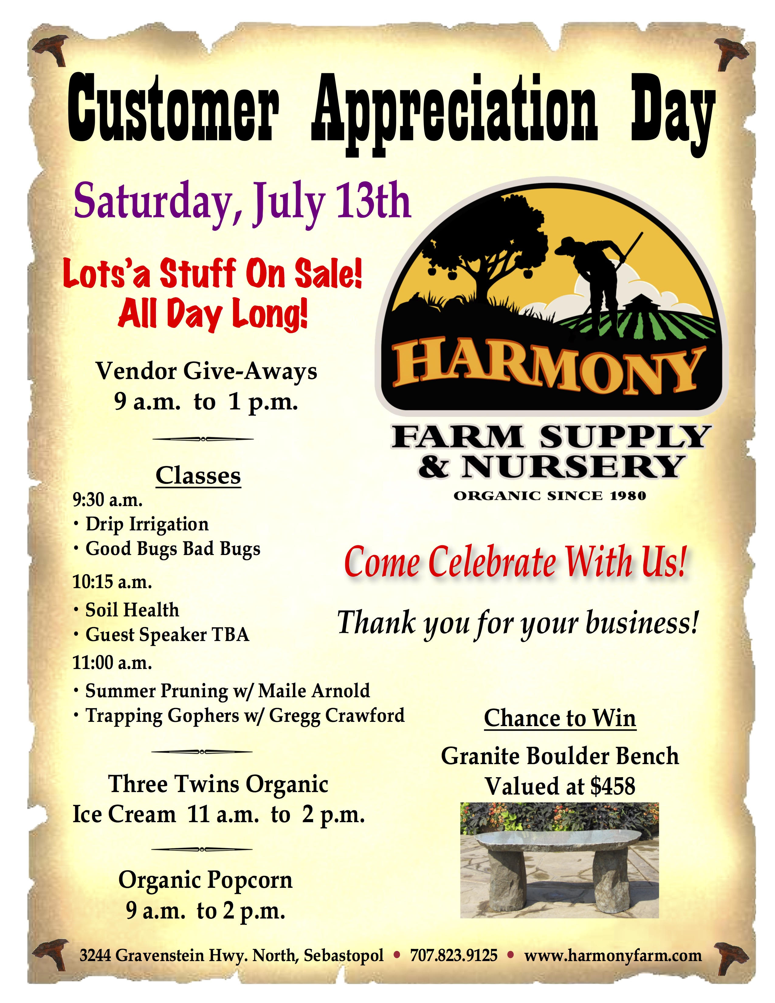 customer-appreciation-day-poster-july-2019.jpg
