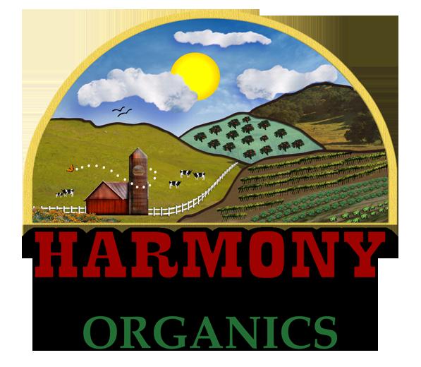 harmony-logo-organics-transparent-small.png