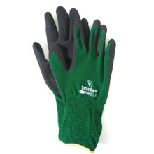 Soft n Care Landscape Gloves