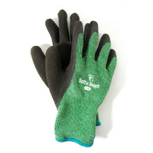 Soft n Tough Original Gloves
