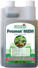 Promot MZM Quart