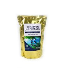 Thorvin Kelp For Animals