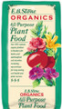 All-purpose plant food (30lb bag)