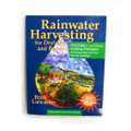 Rainwater Harvesting for Drylands & Beyond, Volume 1, 3RD edition
