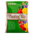 EB Stone Planting Mix (1.5 cu. ft.)