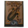 Corn Weed Blocker (9-1-0)